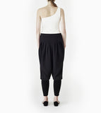 Berber Dreams Culottes Black