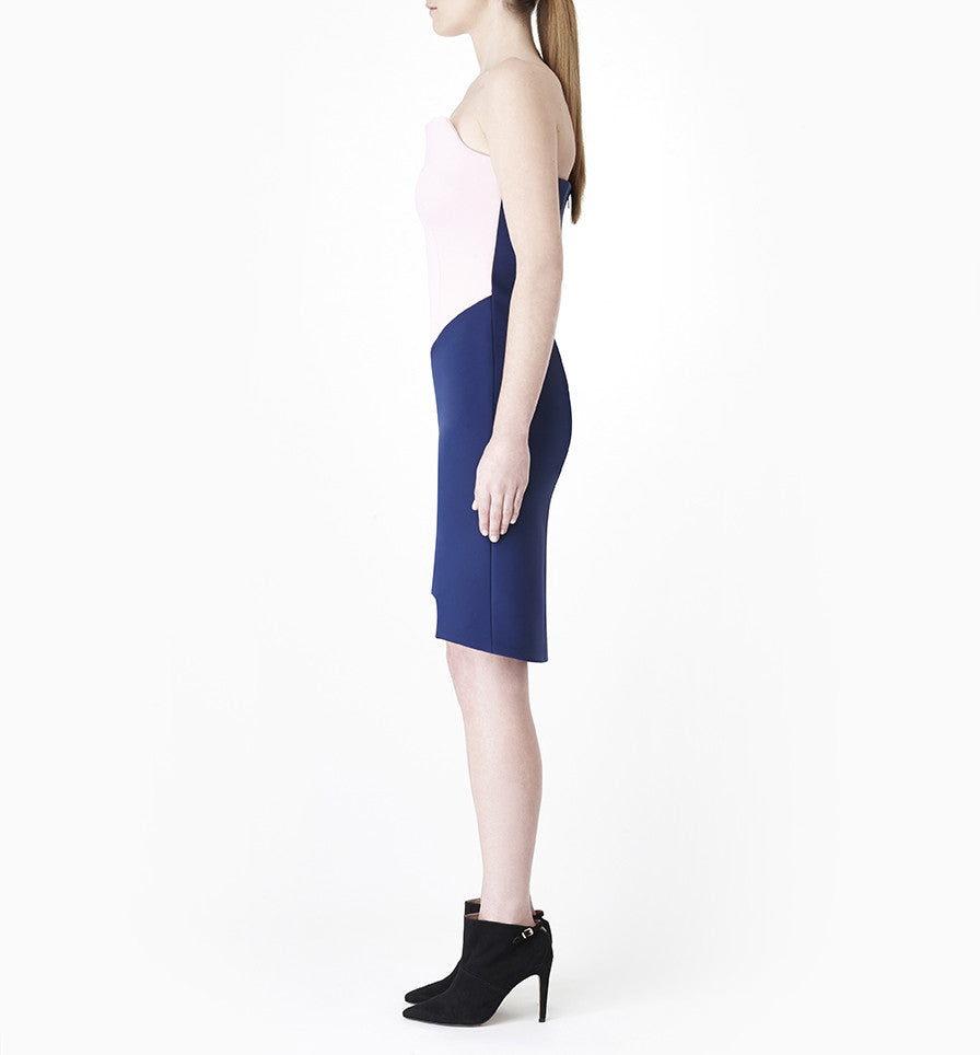 Perriand Dress