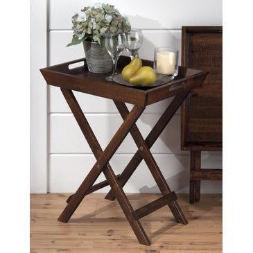 BAR CART BASICS
