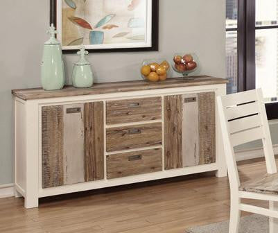 Farmhouse furniture style Couch So How Do You Achieve The Farmhouse Appeal In Your Home Preferably Without Complete Redesign Weve Got The Simple Steps For Cultivating Farmhouse Style Cardis Furniture Mattresses Love Farmhouse Style Cardis Furniture Mattresses