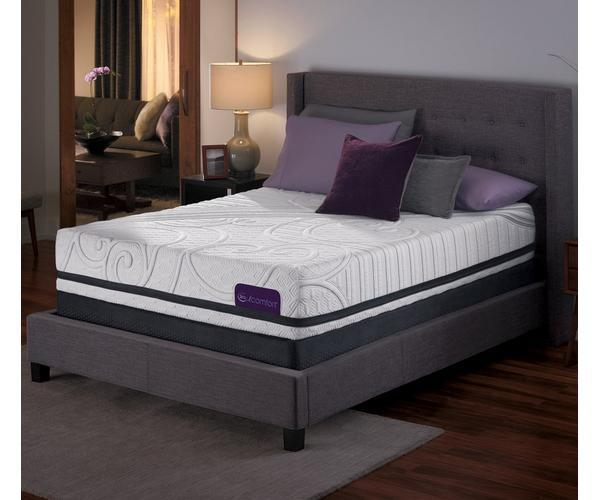Mattress Technology is REALLY Cool!!!