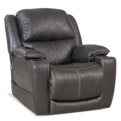 office gifts for dad.  For You Can Also Thank Dad For Supporting You By Finally Getting Him An Office  Chair That Supports Him Nothing Says U201cI Care About Youu201d More Than Looking Out  To Office Gifts For N