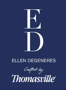 ED™ Ellen DeGeneres Crafted by Thomasville