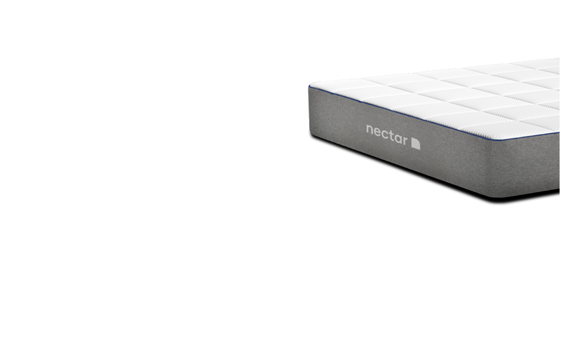 Nectar Mattresses! Now at Cardi's!
