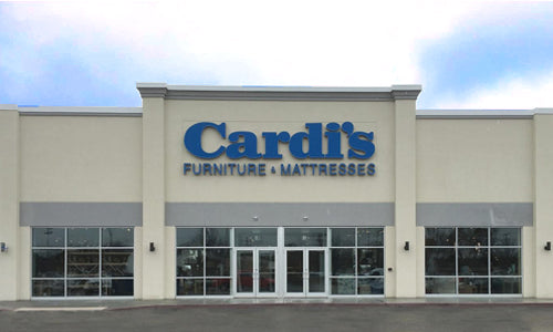 Lovely Cardiu0027s Furniture U0026 Mattresses Wareham, MA