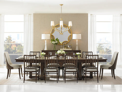 7-pc. Dining Room