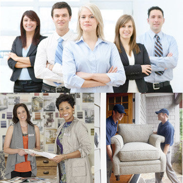 Cardiu0027s Furniture Is Seeking Experienced Sales Professionals Who Have An  Interest In Developing A Long Term Career In The Retail Furniture Industry.