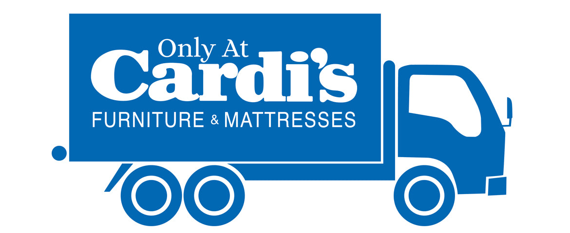 *In Stock Mattress Purchases Of $500+ Made By 3pm Can Be Delivered The SAME  DAY For FREE!