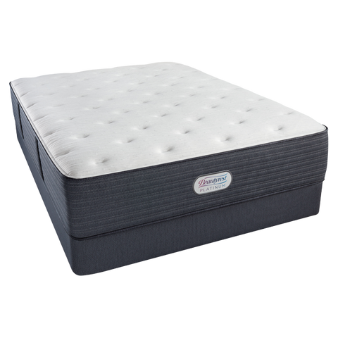 Beautyrest Platinum Framingham Court Luxury Firm