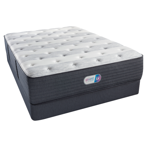 Beautyrest Platinum Cardi S Furniture Amp Mattresses