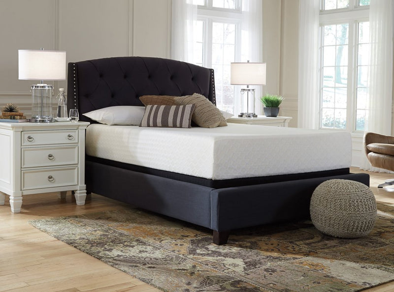 "Chime 10"" Bed-in-a-Box"