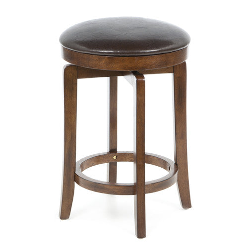 SW COUNTER STOOL