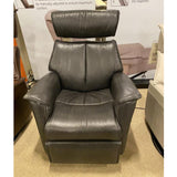 POWER RECLINER    SWVLSTANDARD