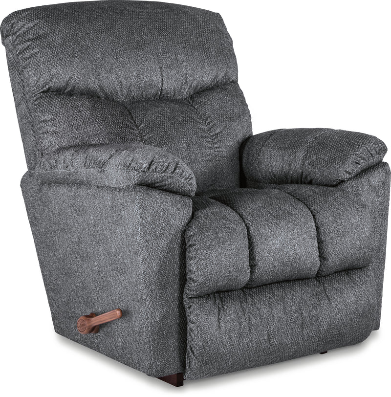 ROCKER RECLINER     HOT BUY VP