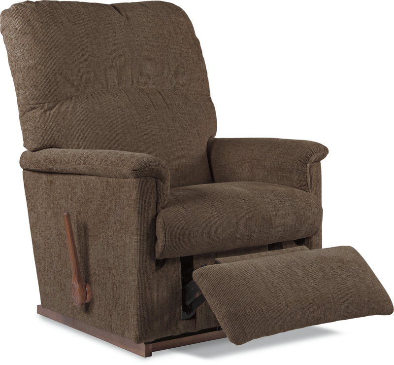 ROCKER RECLINER        RATCHET