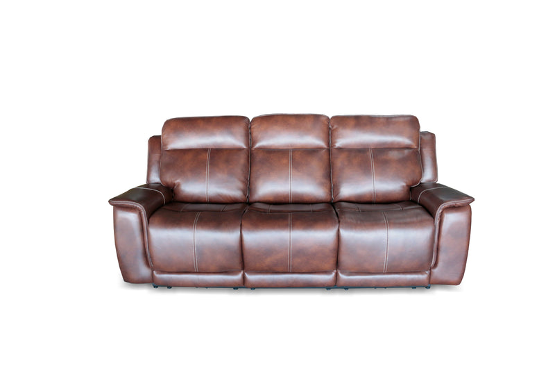 POWER RCLN SOFA       P3