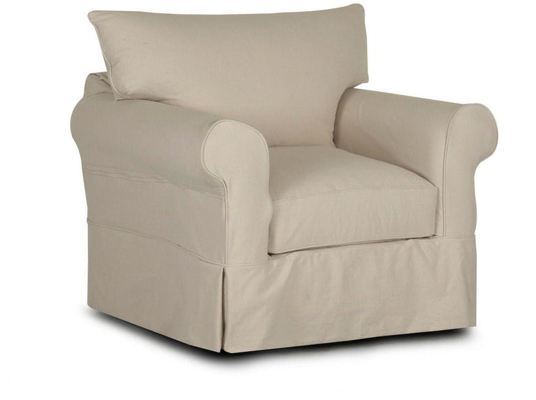 SLIPCOVER CHAIR     SOFA 1099
