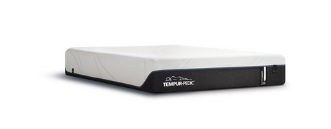 Tempur-pedic ProAdapt Medium Hybrid