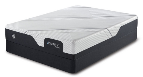 icomfort by Serta CF1000 Medium