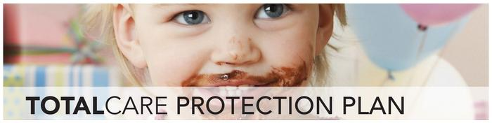 TOTALCARE Protection Plan 10001-25000