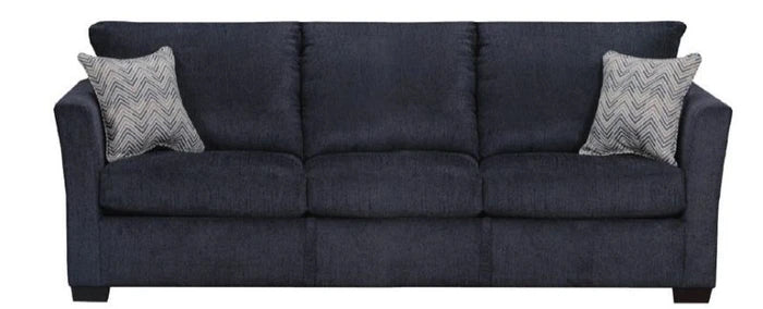 FULL SLEEP SOFA