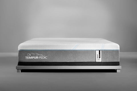 Tempur-pedic Tempur-Adapt Medium Hybrid