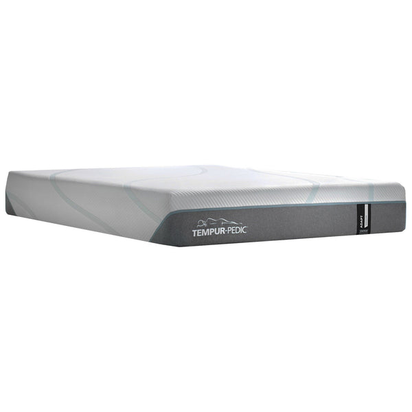 Tempur-pedic Tempur-Adapt Medium