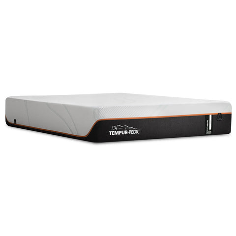 tempur pedic proadapt firm - Memory Foam Mattress