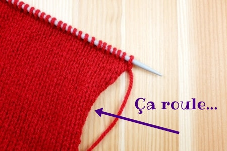 point-jersey-tricot-qui-roule