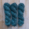 LOCH BOUCLE MOHAIR