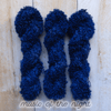 MUSIC OF THE NIGHT BOUCLE MOHAIR