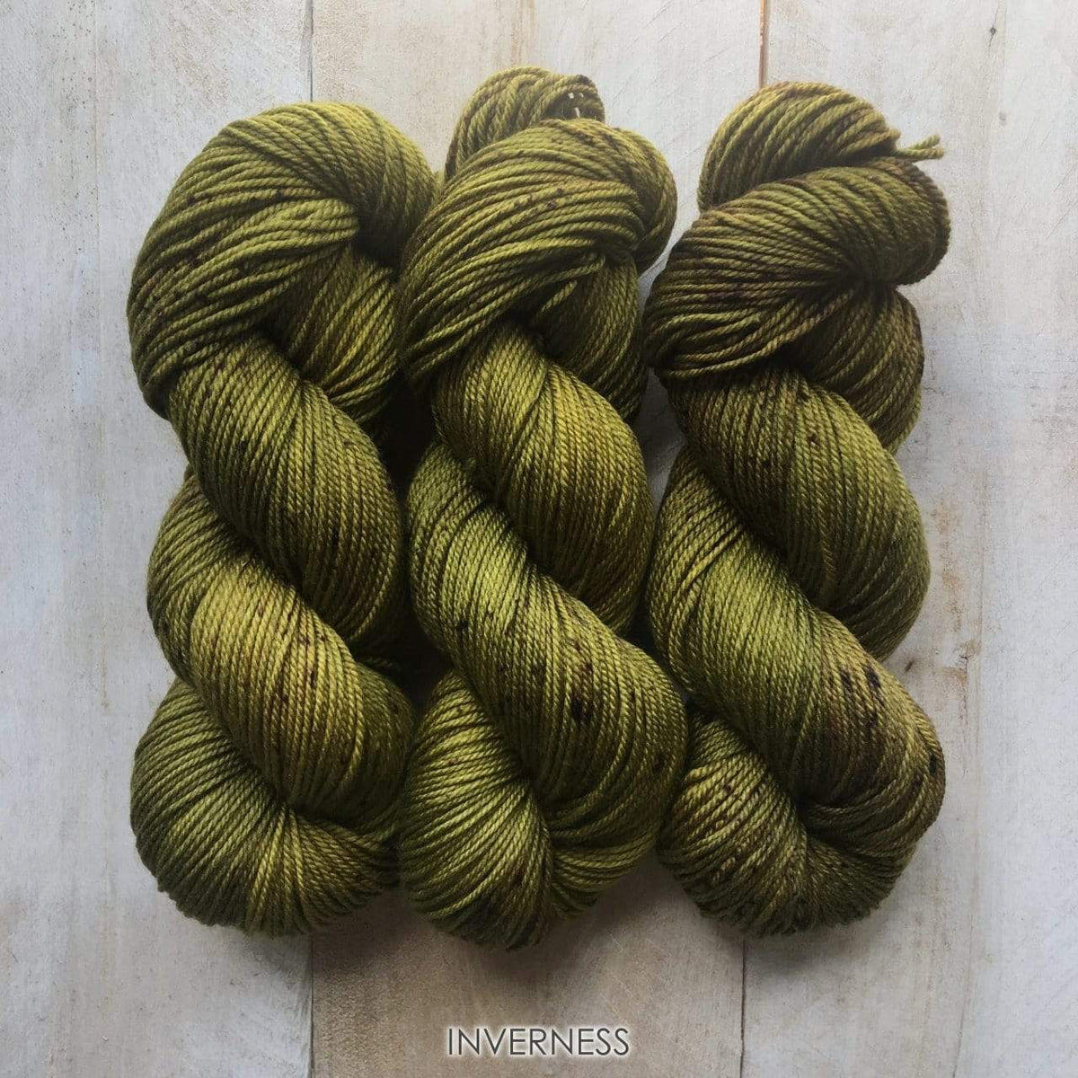 INVERNESS DK PURE