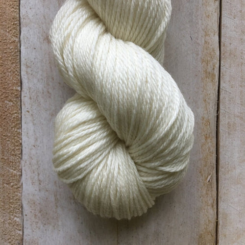 Bis-Sock yarn semi-solid Nature | 100g or 50g mini-skein