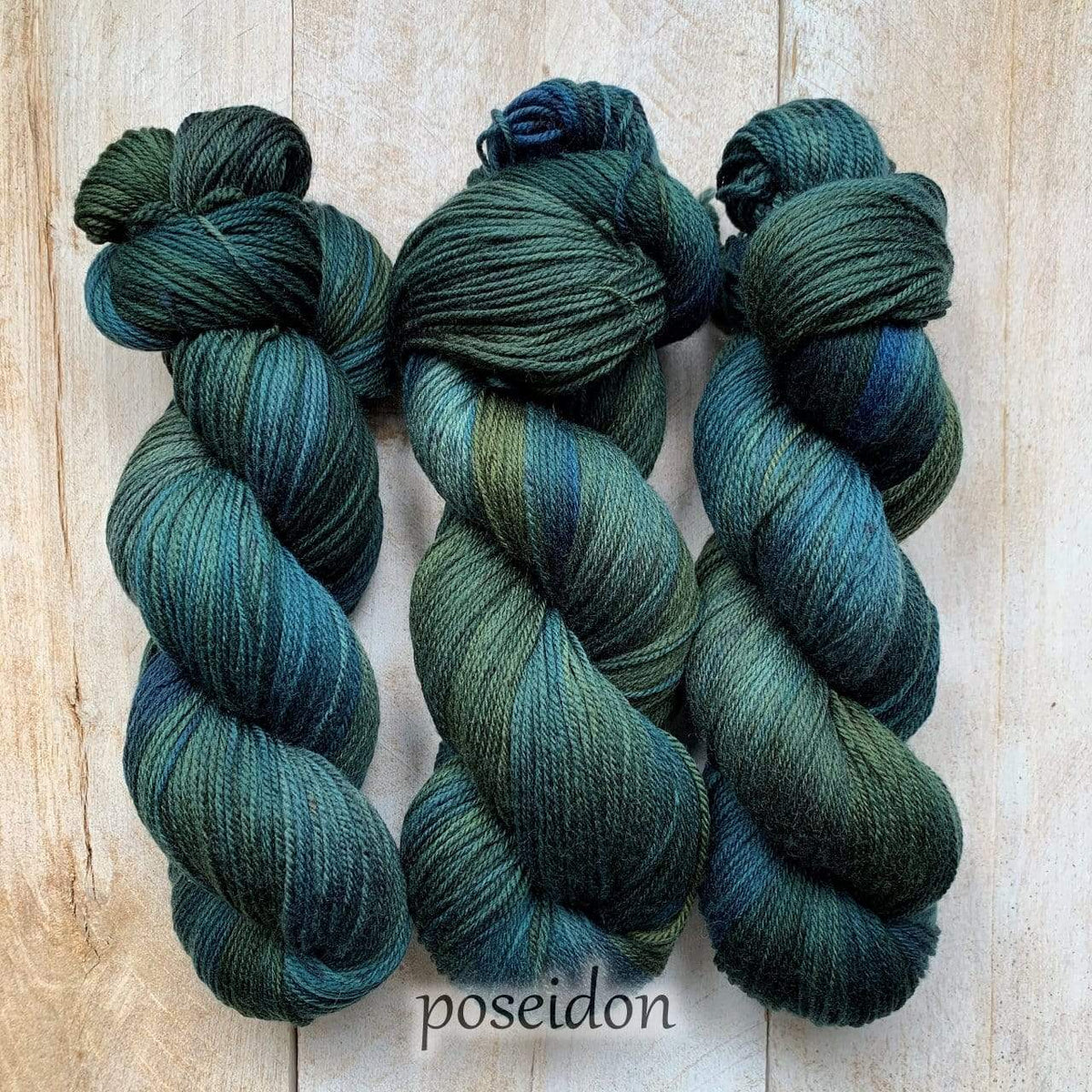 POSEIDON SUPER SOCK