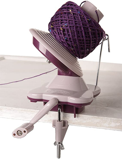Knit Picks Yarn Winder