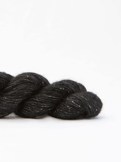 Shibui - Collection Tweed Silk Cloud