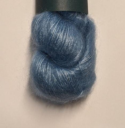 Shibui - Collection Silk Cloud