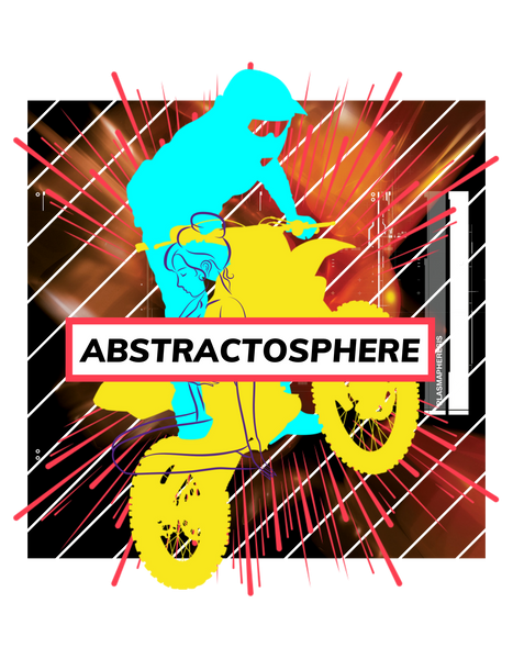 Abstractosphere