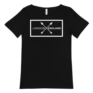 London, England - Shirt Caviar