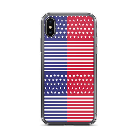 Freedom Phone Case - Shirt Caviar