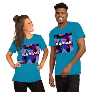 K-avi-ar - Shirt Caviar