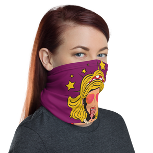 Header Image Cloth Facemask