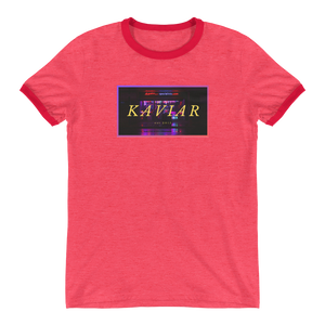Super Neon - Shirt Caviar