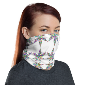 Gas Cloth Mask