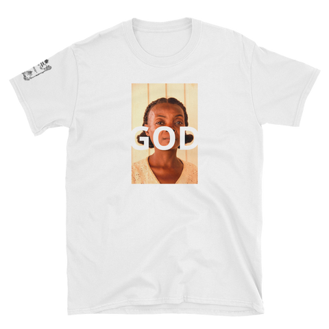God4 - Shirt Caviar
