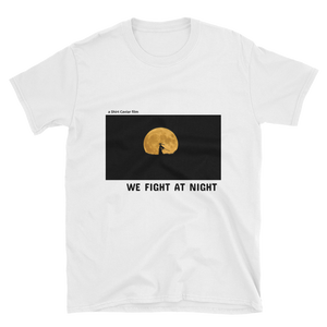 Fight Night - Shirt Caviar