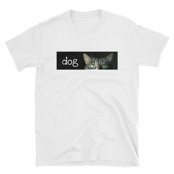 Dog Shirt - Shirt Caviar
