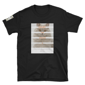 Doubt The Voices 2 Alternate - Shirt Caviar