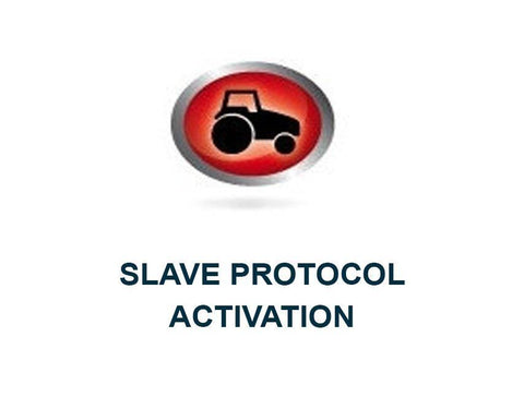Agriculture OBD Protocols. Kess V2 Slave - Alientech UK - ALIENTECH AUTHORIZED DEALER