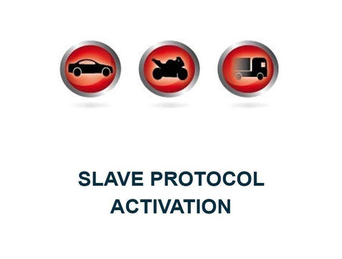 Car / Bike / Truck OBD Protocols. Kess V2 Slave - Alientech UK - ALIENTECH AUTHORIZED DEALER